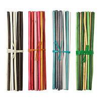 САЛТИГ Декоративная палочка,ароматический,разные цвета