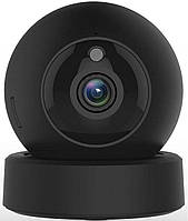 IP-камера VSTARCAM G43S