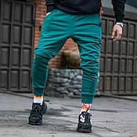 Спортивные штаны Пушка Огонь Jog 2.0 Ялынка, фото 1