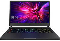 Ноутбук игровой Xiaomi Mi Gaming Laptop 15.6 i5 9th 8GB 512GB 1660Ti 6G (JYU4146CN)