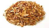 Щепа для гриля Oklahoma Joe's® Hickory Wood Chips, 900 г, фото 2