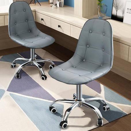 Офисные стулья и кресла, кресла мастера