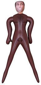 Секс кукла Orion Mista Cool XXX