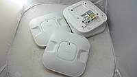 Точка доступа Cisco AIR-LAP1041N-A-K9 WiFi Кредит Гарантия, фото 1