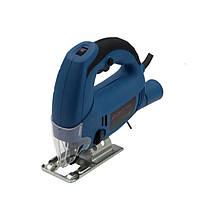 Лобзик Craft-Tec PXGS222 750W кругл. шток SKL11-236063