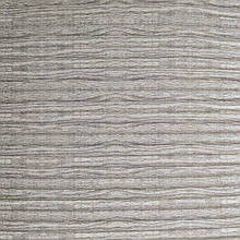 Самоклеющаяся декоративная 3D панель белый бамбук 700x700x8мм, Os-BM11-5