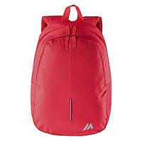 Рюкзак Martes Spruce 24 л Червоний