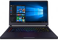 Ноутбук Xiaomi Mi Gaming Laptop 15.6 i7 8th 16GB 512GB 1060 6G (JYU4143CN)