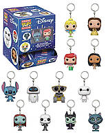 Брелок Funko Pocket POP! Keychain Blindbag: Disney