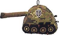 Игрушка WePlay World of Tanks (WG043322)