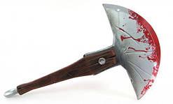 Игрушка Gaya DOTA 2 Replica - Pudge Cleaver
