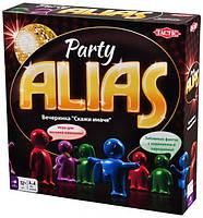 Настольная игра Tactic Party Alias (53365), фото 1