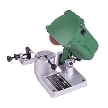 Машина для заточки цепей Craft-Tec Pro CXCS-200 2диска SKL11-236214