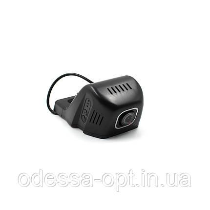 Видеорегистратор DVR D9 WIFI HD 1080, фото 2
