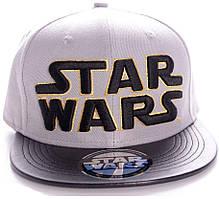 Кепка CODI Cap Star Wars - Outline Logo