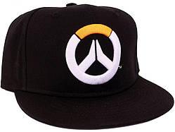 Кепка CODI Cap Overwatch - Logo Basic