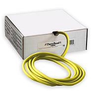 Жгут эластичный Thera-Band 750 см, фото 2