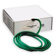 Жгут эластичный Thera-Band 750 см, фото 4
