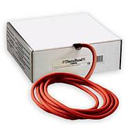 Жгут эластичный Thera-Band 750 см, фото 3