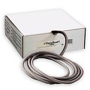 Жгут эластичный Thera-Band 750 см, фото 7