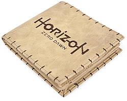 Кошелек Gaya Horizon Zero Dawn Wallet - Aloy
