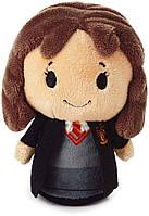 Фигурка Hallmark Harry Potter - Hermione Granger Stuffed Animal  Itty Bittys