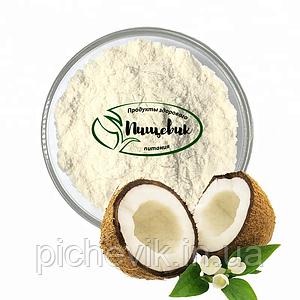 Сухое кокосовое молоко (для веганов) эко .Вьетнам 67%,Вес:250 грамм