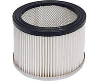 Фильтр для пылесосов YT-85700 и YT-85701 из фильтрационного волокна YATO