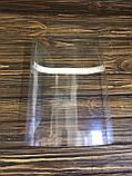 Щиток защитный с подъемным экраном, фото 3