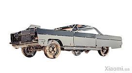 Коллекционная модель Time for Machine Royal Voyager
