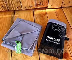 Полотенце из микрофибры OnRide