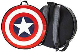 Рюкзак CODI Marvel Backpack - Captain America Shield