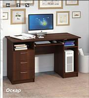 Компьютерный стол Оскар, фото 1
