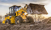 Профессиональные советы от экспертов по землекопным работам