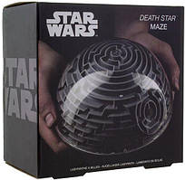 Настольная игра Paladone Star Wars: Death Star Maze (PP4147SW)