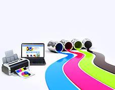 Технології друку
