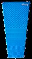 Самонад.коврик рельефный (стреч PVC 190x65x5см)TRI-018