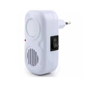 Ультразвуковой отпугиватель грызунов Ultraphone 170929