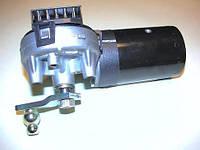 Мотор передних стеклоочистителей Doblo 2000-2011