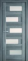 """Двери межкомнатные ТМ Новый Стиль """"Пиана Ностра"""", фото 1"""