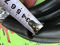 Шланг 19 напірний для обприскувача D19