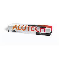 Комплект приводов для распашных ворот ALUTECH AMBO AM5000KIT