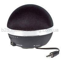 Акустика ENZATEC SP101BK retractable portable black