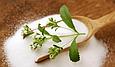 Эритритол (Эритрит, Эритрол), Сахарозаменитель 100% чистый еритритол Erytrytol 1000 г, Natur Planet, фото 6