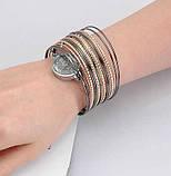 Наручные часы - браслет Alias Kim Mode, фото 4