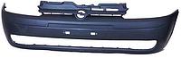 Передний бампер Opel Combo 01-11 (под покрас.) (FPS) 1400232