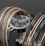 Наручные часы - браслет Alias Kim Mode, фото 5