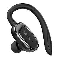 Bluetooth Гарнитура Hoco E26 Plus