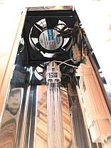 Рециркулятор бактерицидний Турбовент РББ 120-11, фото 2
