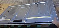 Матрица для телевизора Samsung 32 дюйма ue32m5500 ue32m5000 ue32m5300 ue32m5200, фото 1